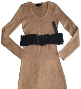 Almost Famous Clothing Dress