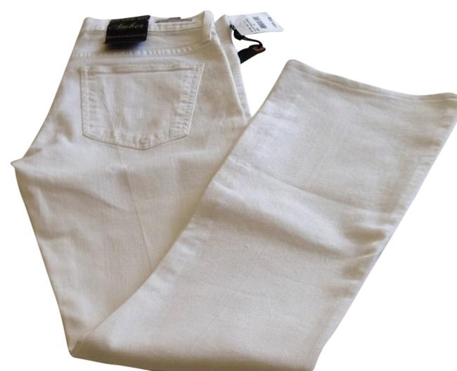 Preload https://img-static.tradesy.com/item/2243445/citizens-of-humanity-white-denim-light-wash-the-amber-boot-cut-jeans-size-30-6-m-0-0-650-650.jpg