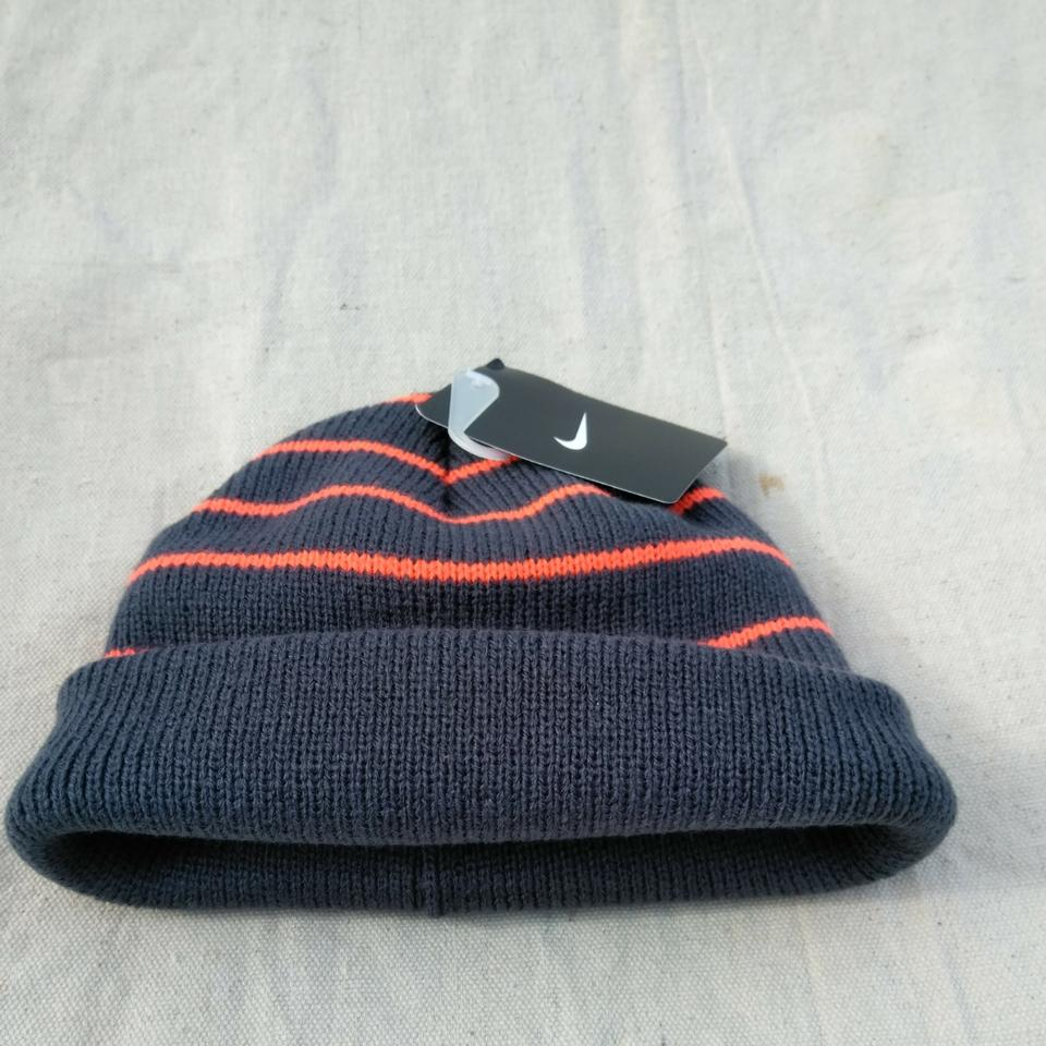 0f08c1f671bcc ... low price nike multi colors knit men hat abc53 cd776