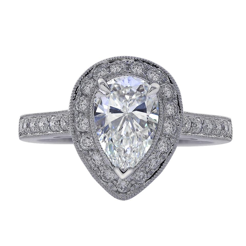 diamond rings simon jewels g tashne engagement ring ladies by product