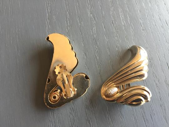 Other Silver Clip On Earrings