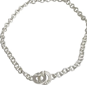 edf7662c5 Tiffany & Co. Necklaces on Sale - Up to 70% off at Tradesy