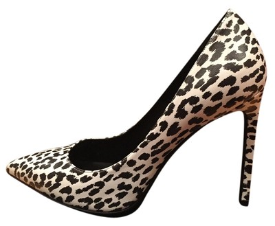 Shop for leopard print shoes women online at Target. Free shipping on purchases over $35 and save 5% every day with your Target REDcard.