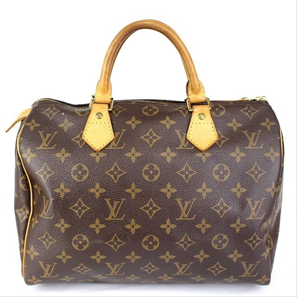 Louis Vuitton on Sale - Up to 70% off at Tradesy - photo #33