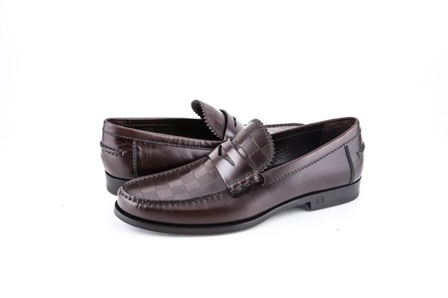Item - * Monte Loafers Shoes