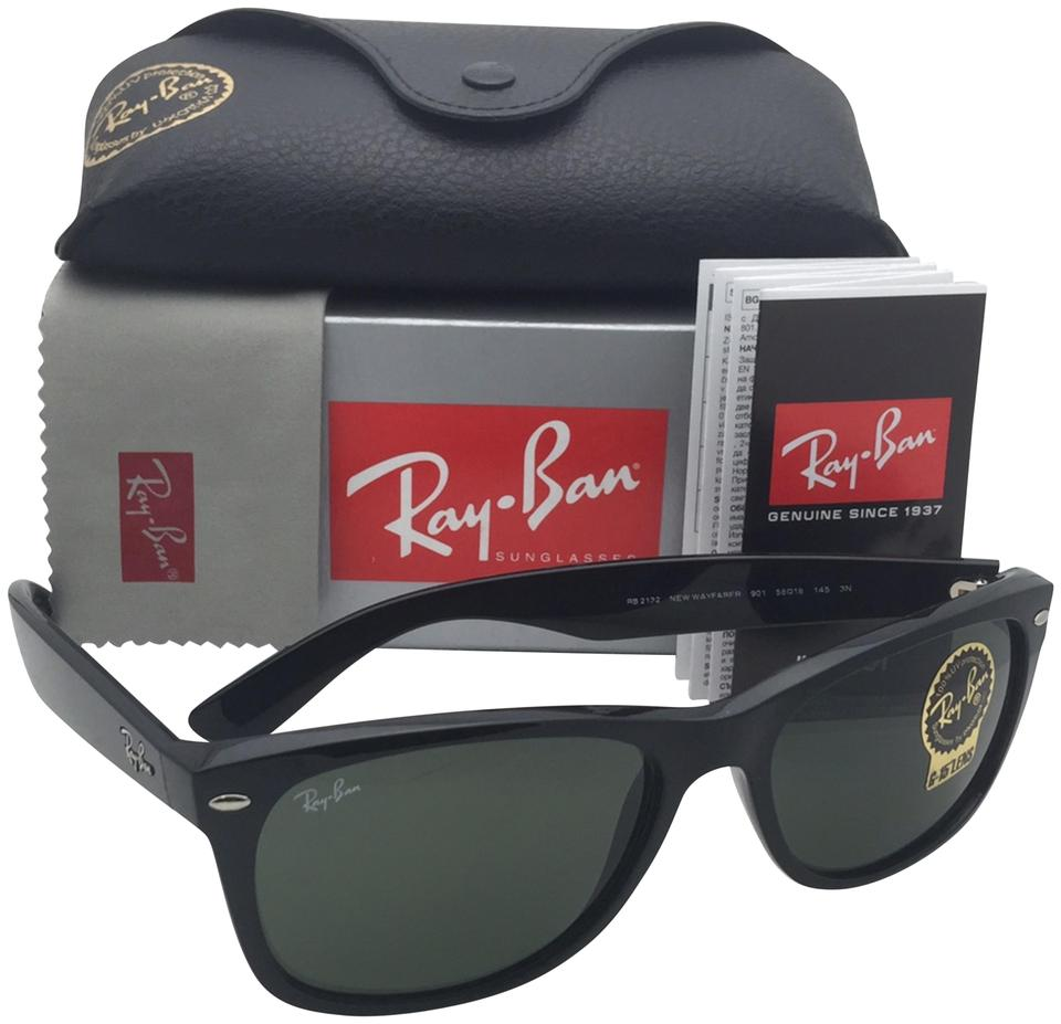 05160c9a5bea0 What Are Ray Ban G15 Lenses Description Of A Person « Heritage Malta