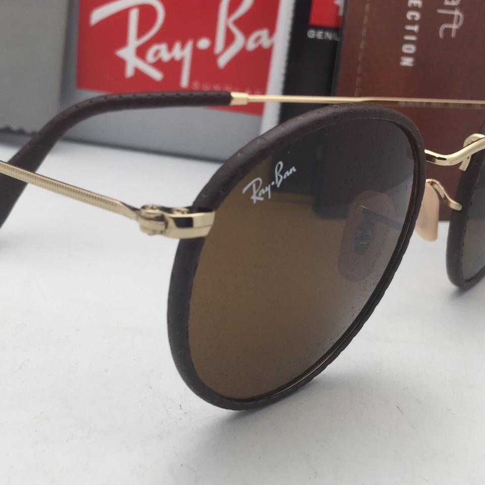 974e2ee807 Ray Ban Rb 3475 « One More Soul