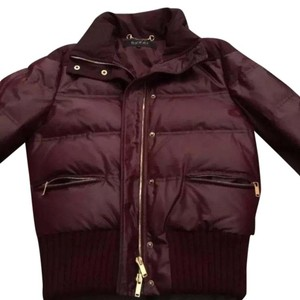 5d31b9b15 Gucci Jackets for Women - Up to 70% off at Tradesy