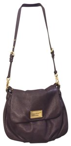Marc by Marc Jacobs Tote in Burgundy