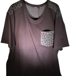 b1f8c116 Gucci T-Shirts for Women - Up to 70% off at Tradesy (Page 4)