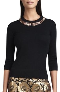 Kate Spade Neiman Marcus Bloomingdales Runway Sweater