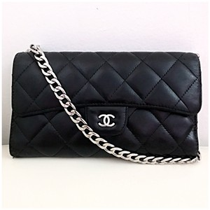 f532648c92ab Chanel Bags on Sale ??Up to 70% off at Tradesy