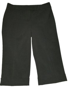express Bermuda Shorts black