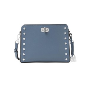 26fce1d25 Designer Handbags, Vintage & Luxury Bags on Sale - Tradesy