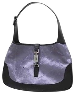 e94ed8d5a959 Purple Gucci Bags - Up to 90% off at Tradesy