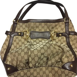 909c29f70 Gucci Horsebit Collection - Up to 70% off at Tradesy (Page 3)