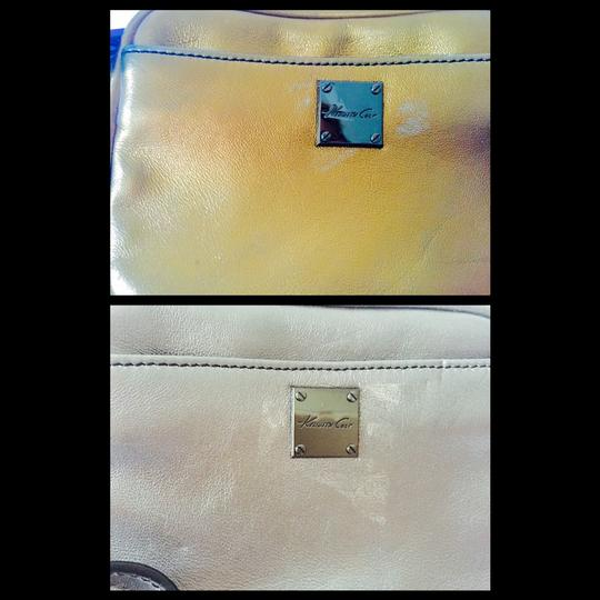 Kenneth Cole Reaction Cross Body Bag