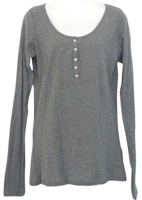 Preload https://item2.tradesy.com/images/maison-scotch-jersey-sweater-2244846-0-0.jpg?width=400&height=650