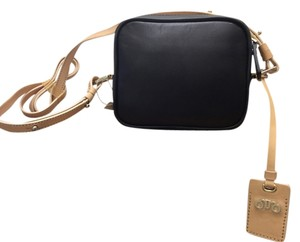 Rovimoss Cross Body Bag
