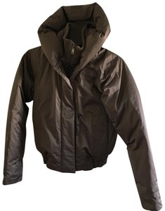 The North Face Puffer Puffer Down Coat