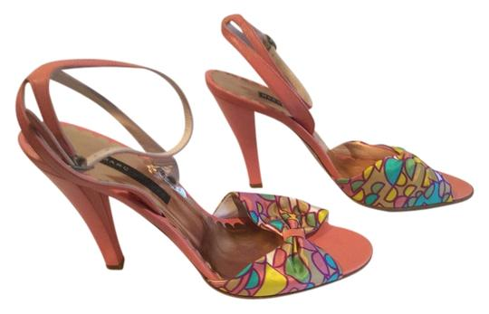 Preload https://item5.tradesy.com/images/marc-jacobs-multi-colors-made-italy-sandals-size-us-9-regular-m-b-2244959-0-0.jpg?width=440&height=440