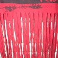 Charlotte Russe T Shirt red Image 2