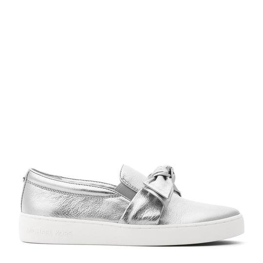 Preload https://img-static.tradesy.com/item/22452001/michael-kors-silver-willa-slip-on-mulesslides-size-us-55-regular-m-b-0-0-540-540.jpg