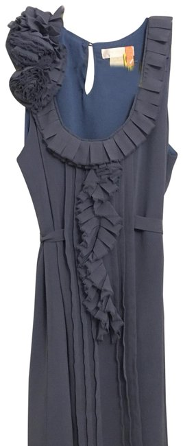 Preload https://img-static.tradesy.com/item/22452305/mm-couture-cornflower-by-miss-me-short-casual-dress-size-8-m-0-1-650-650.jpg