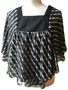 f438bbd852874 H M Blouses - Up to 70% off a Tradesy (Page 2)