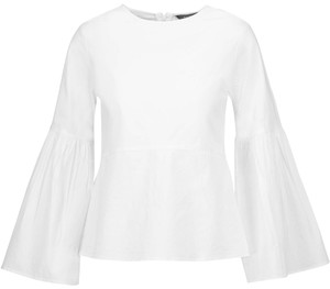 W118 by Walter Baker Top White