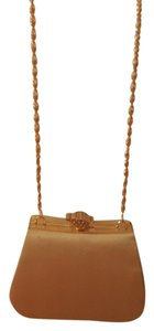 Jessica McClintock Cross Body Bag