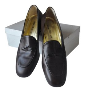 Shop David Isaac Shoes
