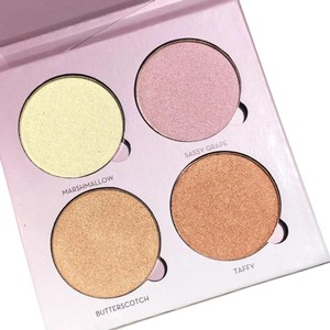 Anastasia Beverly Hills Anastasia Beverly Hills Glow kit sweets highlighter