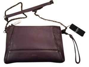 Botkier Wristlet Cross Body Bag