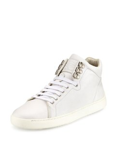 Rag & Bone White Athletic