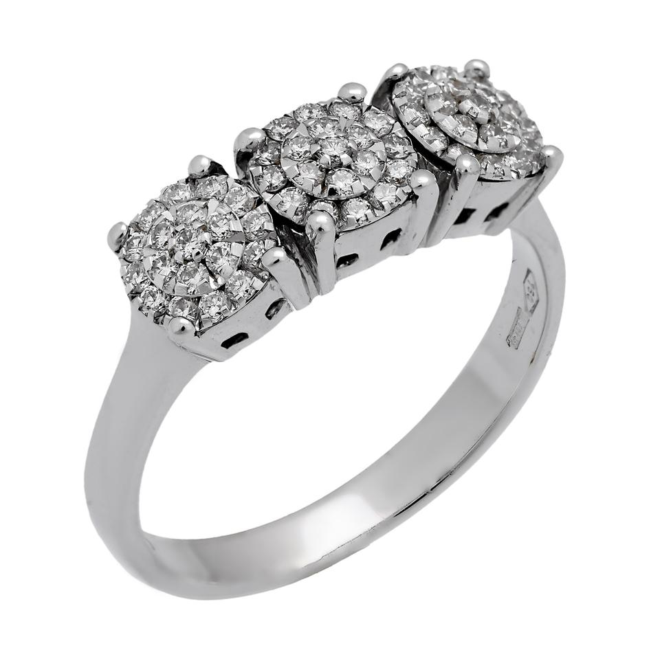 free james future image present rings past top engagement stone wedding three blog