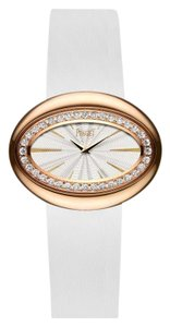 Piaget PIAGET ROSE GOLD LIMELIGHT MAGIC HOUR WATCH