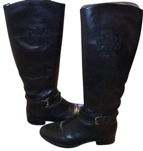 0b30f99a81dbe Tory Burch Boots   Booties on Sale - Up to 70% off at Tradesy