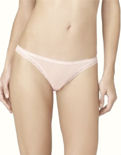 Preload https://item5.tradesy.com/images/calvin-klein-vintage-pink-panties-lingerie-thong-bottoms-up-new-with-tags-size-m-2245764-0-0.jpg?width=440&height=440