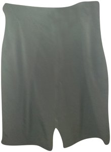 Gary Graham Dress Shorts black