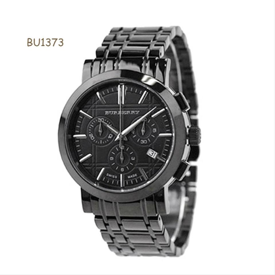 diesel watches chief s ion men chronograph watch plated dial black mega