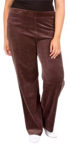 Jones Trouser Pants Brown