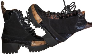 Louis Vuitton Shoes on Sale - Up to 70% off at Tradesy - photo #49