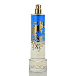 Christian Audigier ED HARDY LOVE IS..- MEN BY CHRISTIAN AUDIGIER-BOXED-TESTER-USA