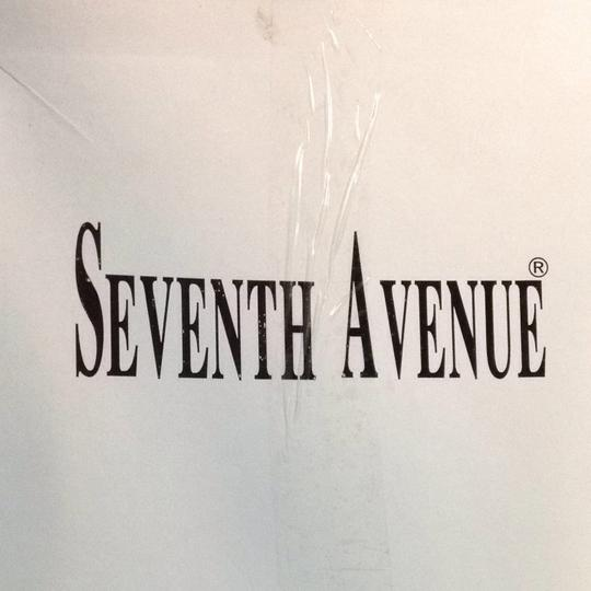 seventh ave Black Boots