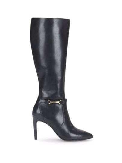 Preload https://img-static.tradesy.com/item/22459680/cole-haan-black-loveth-smooth-leather-pointed-toe-knee-high-bootsbooties-size-us-65-regular-m-b-0-0-540-540.jpg