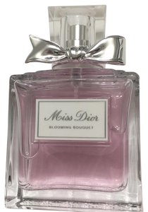 Dior MISS DIOR BLOOMING BOUQUET BY DIOR 3.4 FL.OZ / 100 ML TESTER