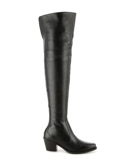 Preload https://img-static.tradesy.com/item/22459748/matisse-black-sitka-leather-over-the-knee-western-style-bootsbooties-size-us-6-regular-m-b-0-0-540-540.jpg