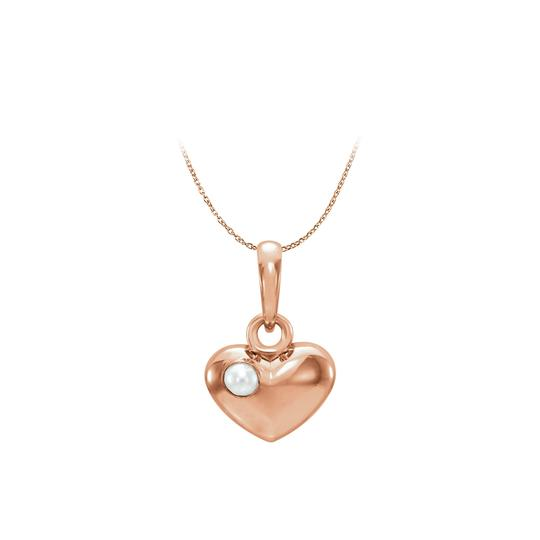 Preload https://img-static.tradesy.com/item/22459953/white-rose-freshwater-cultured-pearl-puffed-heart-pendant-vermeil-necklace-0-0-540-540.jpg