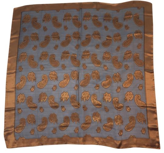 Preload https://item4.tradesy.com/images/other-burnished-turmeric-scarf-roxanne-anjou-closet-2246018-0-0.jpg?width=440&height=440